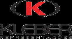 Kleber Representações